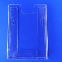 Display porta folder a6